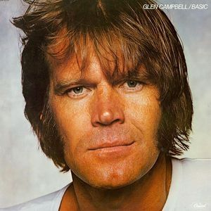 Glen Campbell Basic, 1978
