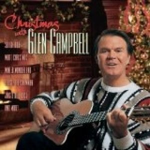 Christmas with Glen Campbell Album