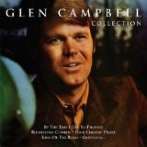 Glen Campbell Collection Album