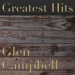 Greatest Hits Album