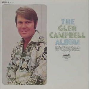 The Glen Campbell Album Album