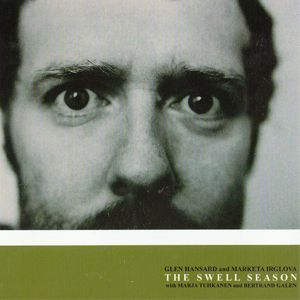 The Swell Season Album