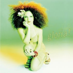 Gloria Estefan Gloria!, 1998