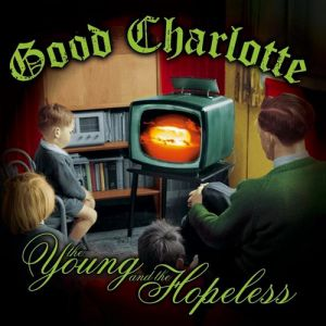 The Young and the Hopeless Album