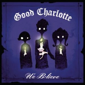 We Believe Album