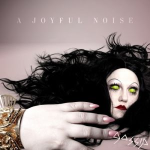 A Joyful Noise Album