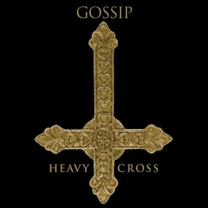 Heavy Cross Album