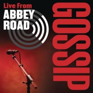 Live from Abbey Road Album