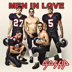 Men in Love Album