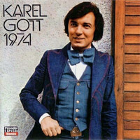 Karel Gott '74 Album