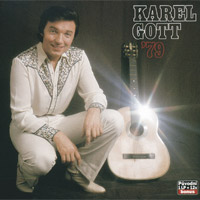 Karel Gott `79 Album