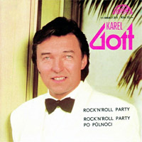 Rock'n'roll Party Album
