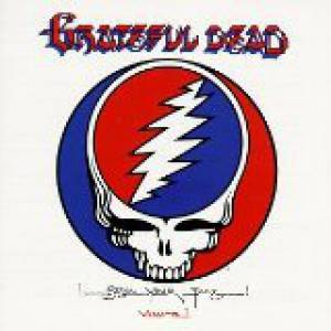 Steal Your Face Album