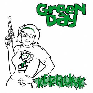 Kerplunk - album