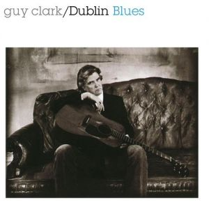 Dublin Blues - album