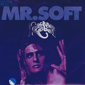 Mr. Soft Album