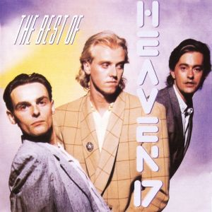 The Best of Heaven 17 Album