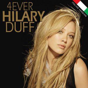 Hilary Duff : akordy a texty písní, zpěvník Hilary Duff Lyrics
