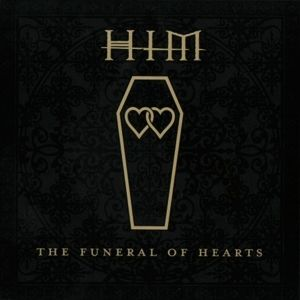 The Funeral of Hearts Album