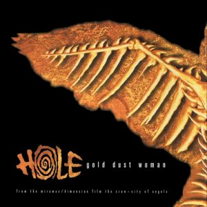 Hole - Gold Dust Woman (High Quality) - YouTube