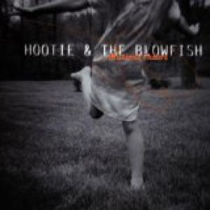 Hootie & The Blowfish Musical Chairs, 1998