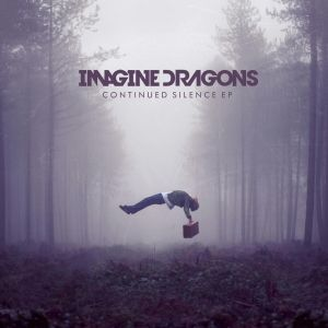 Imagine Dragons - Radioactive - akordy a text písně