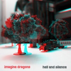 Hell and Silence Album