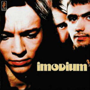 Imodium Album
