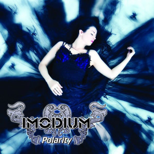 Imodium Polarity, 2010