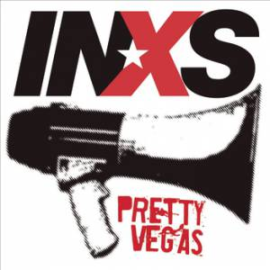 INXS - Bang The Drum