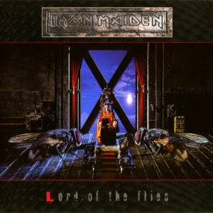 Lord of the Flies Album