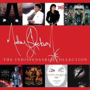 The Indispensable Collection Album