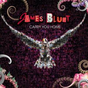 Carry You Home Album