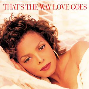 That's the Way Love Goes Album