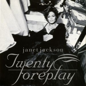 Twenty Foreplay Album
