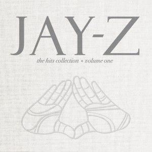 Jay-Z: The Hits Collection, Volume One Album