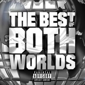 The Best of Both Worlds Album