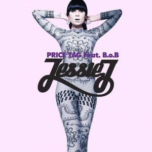 Price Tag Album