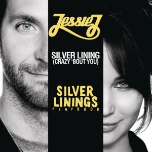 Silver Lining (Crazy 'Bout You) Album