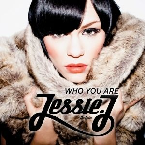 Who You Are Album
