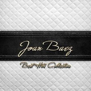 Best Hits Collection of Joan Baez Album