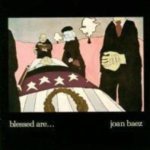 Blessed Are... Album