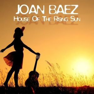 House of the Rising Sun Album