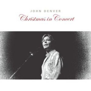 Christmas in Concert Album