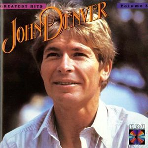 John Denver's Greatest Hits, Volume 3 Album