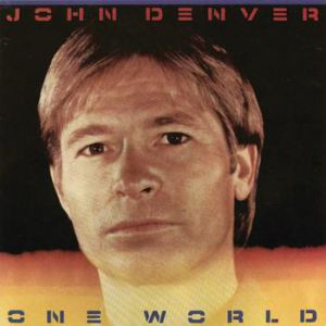 One World Album