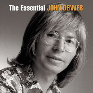 The Essential John Denver Album