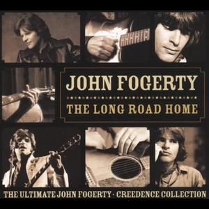 The Long Road Home Album