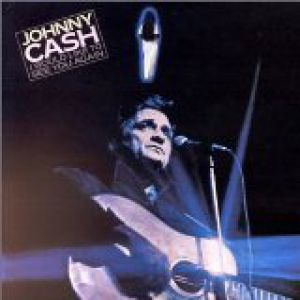 Johnny Cash I Would Like to See You Again, 1978