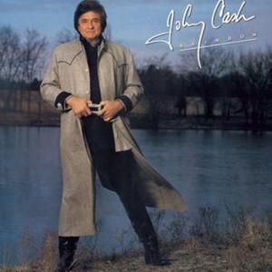Johnny Cash Rainbow, 1985